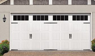 Residential Doors   Just A Few Of The Many Panel Styles Available: